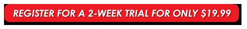 Register for a Trial | CTX Evolution Academy | Miami
