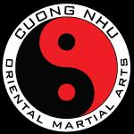 Cuong-Nhu