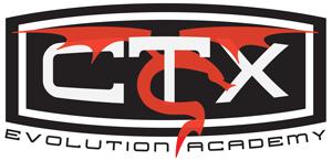 logo_black_font