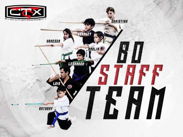 April 14th, 2017 - Bo Staff Team - CTX Evolution Academy-2-